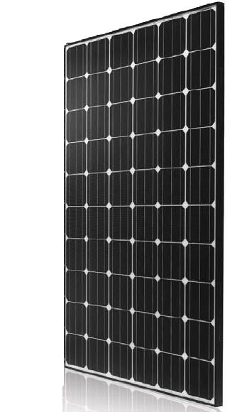 Panelen, Mono, Poly, LG, SolarWorld, JA, Canadian, Panasonic